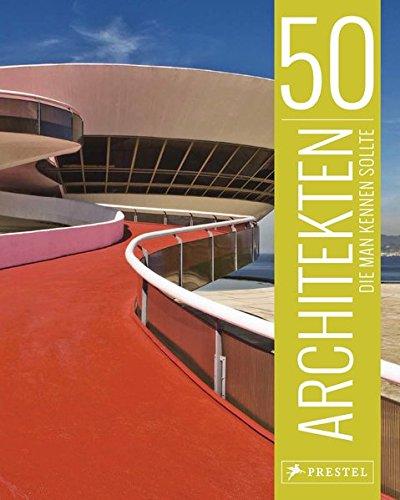 50-Architekten-die-man-kennen-sollte