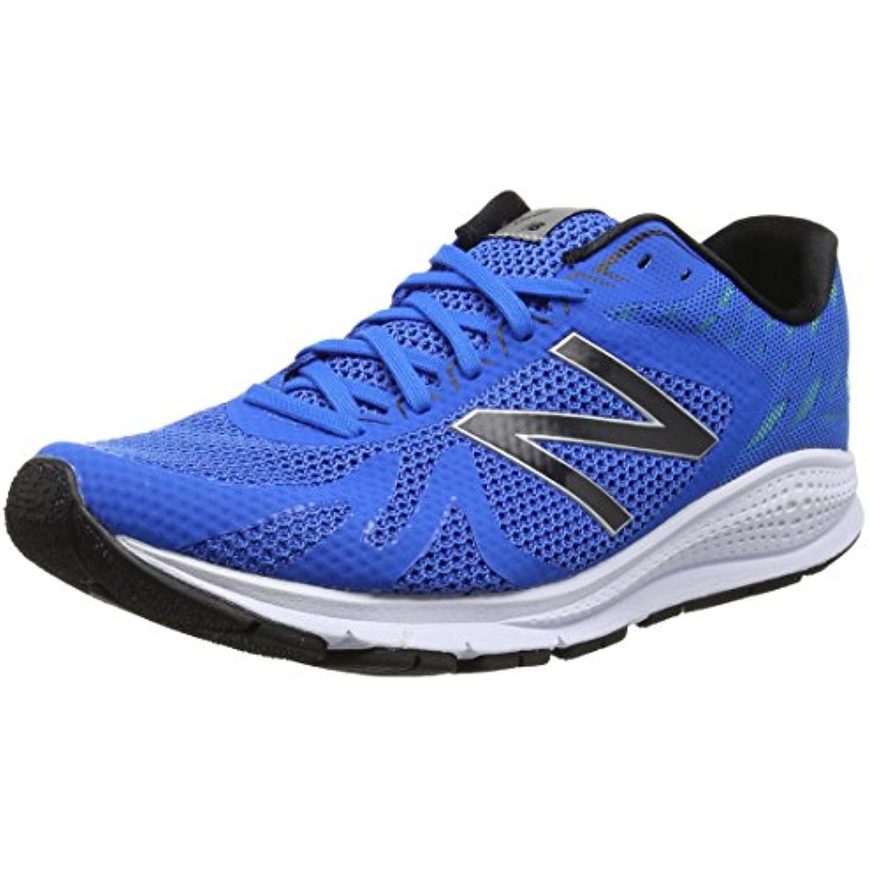 00acd26063ccc New Balance Vazee Urge, EntraineHommest Chaussures de Running  EntraineHommest Urge, Homme - B01N45ZLTM - fbd141