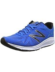 Amazon.co.uk: running shoes for flat feet men: Sports