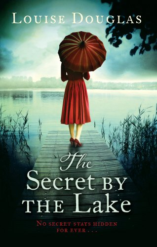 The Secret by the Lake