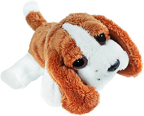suki-doudou-chien-bassett-hound-bailey-taille-m