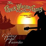 #3: 30 Country Gospel Favorites
