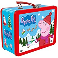 Peppa Pig - Coffret 6 DVD