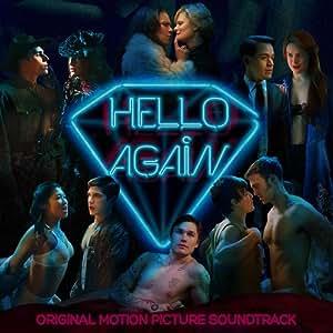 Hello Again (Original Soundtrack)