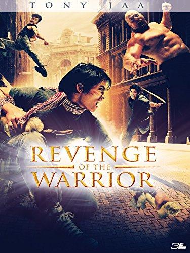 revenge-of-the-warrior