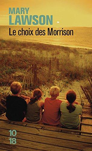 """<a href=""""/node/140050"""">Le choix des Morrison</a>"""