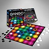 Qango