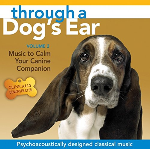 through-a-dogs-ear-music-to-calm-your-canine-companion-volume-2