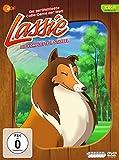 Lassie - Die komplette 1. Staffel [6 DVDs]