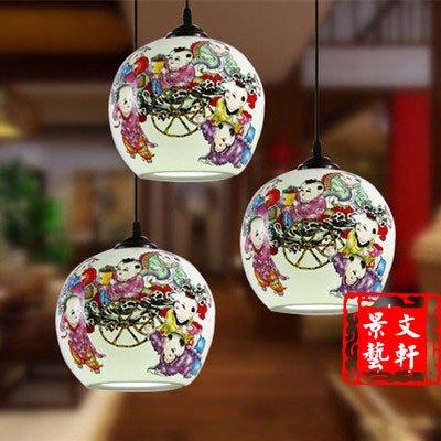 candelabro-de-porcelana-cascara-de-huevo-de-porcelana-azul-y-blanca-en-jingdezhen-restaurante-chino-