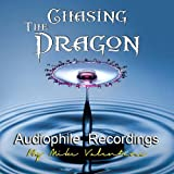Audiophile Recordings