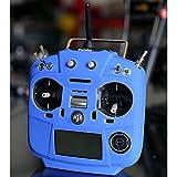 Bluelover FUTABA 14SG Silicone Skin Portector For FUTABA 14SG Transmitter