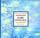 Image de Marc Chagall
