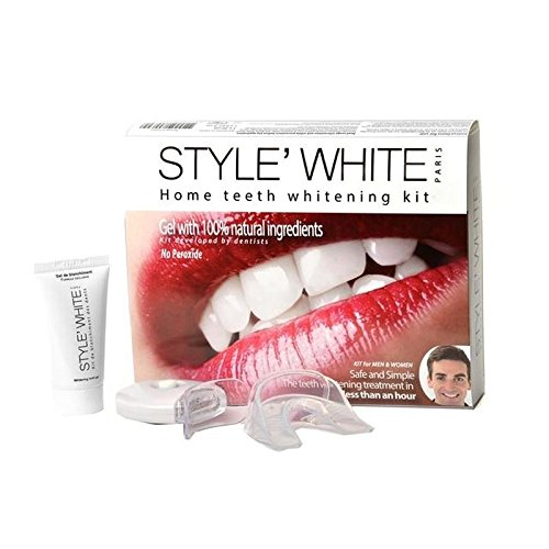 dents-blanches-de-style-kit-de-blanchiment-lot-de-4
