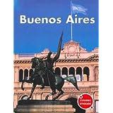 Recuerda Buenos Aires