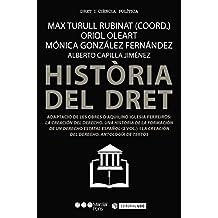 Historia del dret (2017): 254 (Manuals)