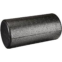 AmazonBasics High-Density Foam Roller