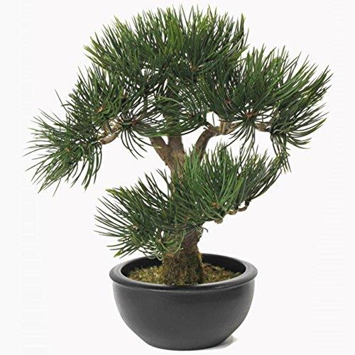 Kunstpflanze wohnfuehlidee Kunstpflanze