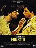 Ernesto [IT Import]
