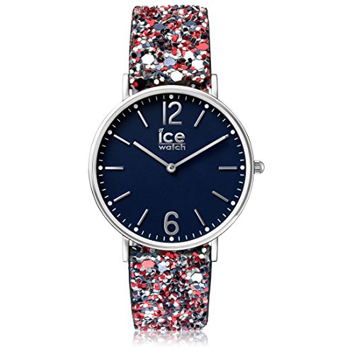 ICE-Watch - Women's Watch - 1657