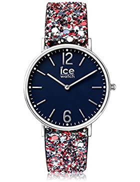 ICE-Watch 1657 Damen Armbanduhr