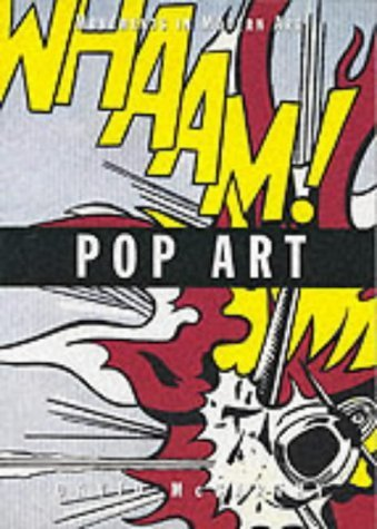 pop-art-movements-in-modern-art-series-by-david-mccarthy-2002-01-01