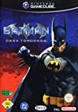 Batman: Dark Tomorrow - [GameCube]