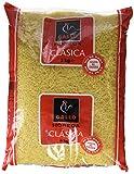 Gallo - Clásica Pasta Seca - 3000 gr