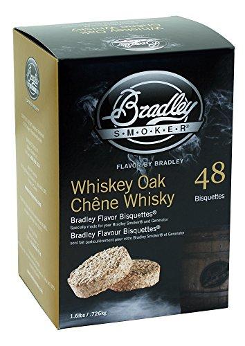 Bradley Smoker 613002-SSI
