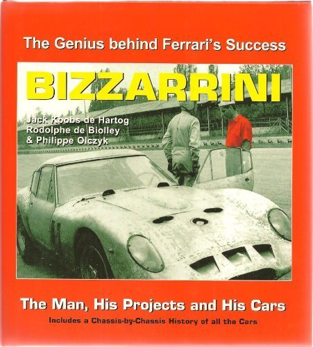 bizzarini--the-genius-behind-ferrari-s-success -