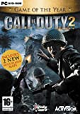 Best ACTIVISION PC Games - Call of Duty 2: Game of the Year Review