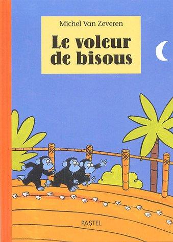 """<a href=""""/node/18532"""">Le voleur de bisous</a>"""