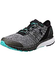 Under Armour Herren Ua Charged Bandit 2 Laufschuhe