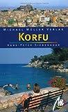 Korfu: Paxos - Antipaxos - Hans P Siebenhaar