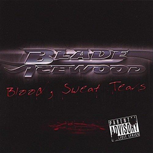 Icewood [Explicit] (Blade Icewood)