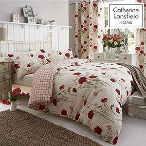 aaee3e2f91 Bettwäsche 135×200 Baumwolle Blumen günstig online kaufen | Dein ...