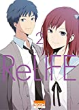 ReLIFE T02 (02)