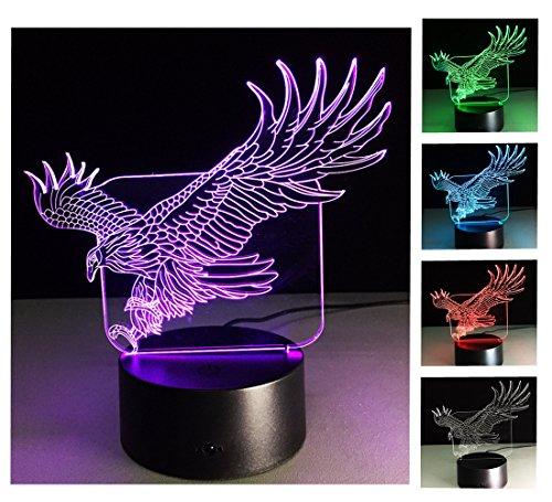 3d-nightlights-7-farben-ndern-touch-control-nacht-lampe-bestes-geschenk-fr-freunde-kinderadler
