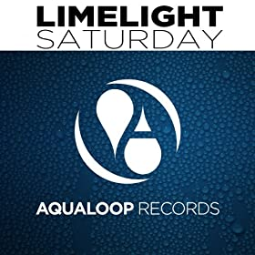 Limelight-Saturday