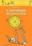 Image de L'Astrologie des paresseuses