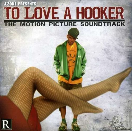 to-love-a-hooker