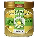 Bihophar Echter Deutscher Blütenhonig, 500 g