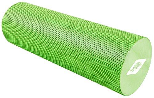 Schildkröt Fitness SPOT-MASSAGE-ROLL, (green), 960034
