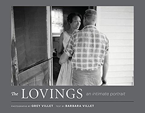 The lovings : An intimate portrait