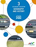 Geography and History 3
