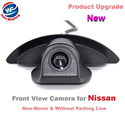 auto-wayfeng-wfr-color-ccd-logo-du-vehicule-camera-de-vision-de-face-pour-nissan-x-trail-tiida-livin