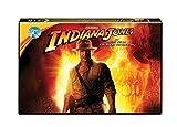 Indiana Jones Y El Reino De La Calavera De Cristal -...