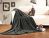 Elegant Comfort Beddings - Best Reviews Guide