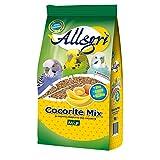 Allegrì Mix alimento per Cocorite 1 kg