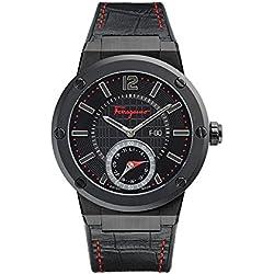 Reloj Salvatore Ferragamo para Hombre FAZ020016